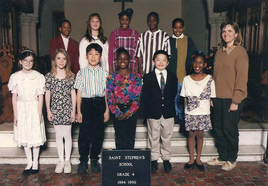 1994-1995-grade4.jpg