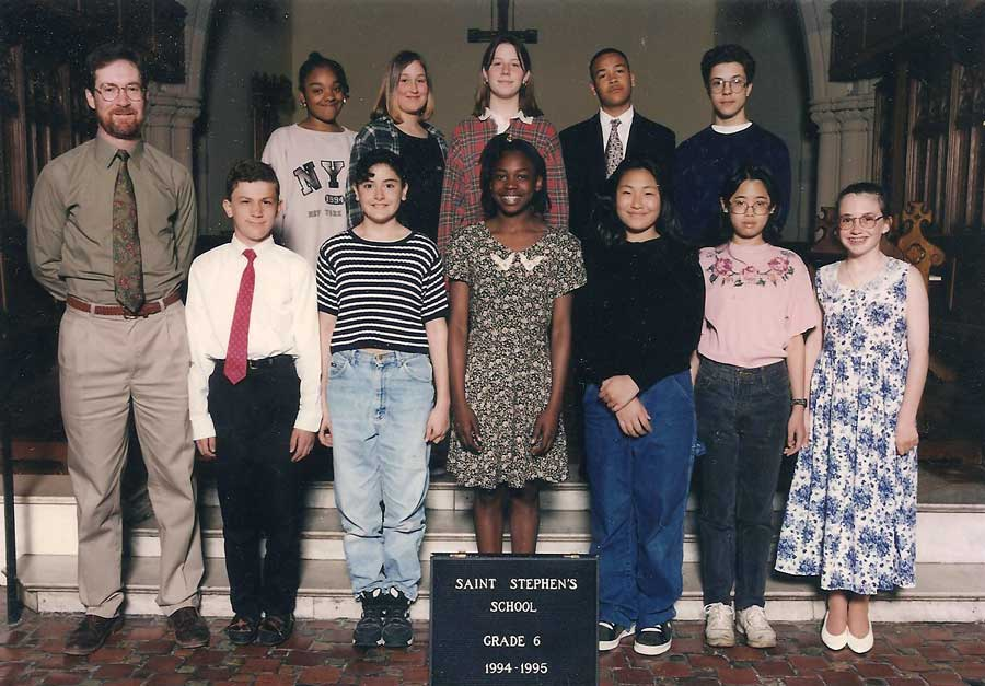 1994-1995-grade6.jpg