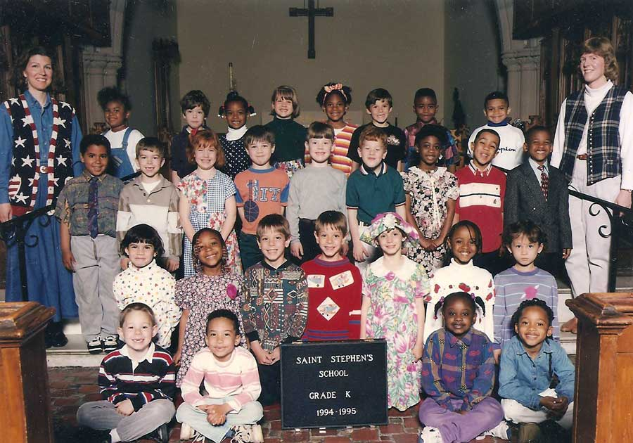 1994-1995-kindergarten.jpg