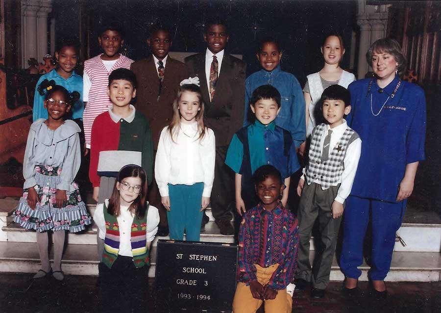 1993-1994-grade3.jpg