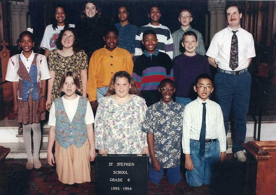 1993-1994-grade6.jpg