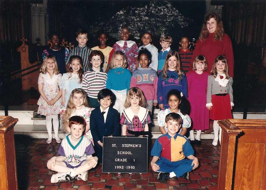 1992-1993-grade1.jpg