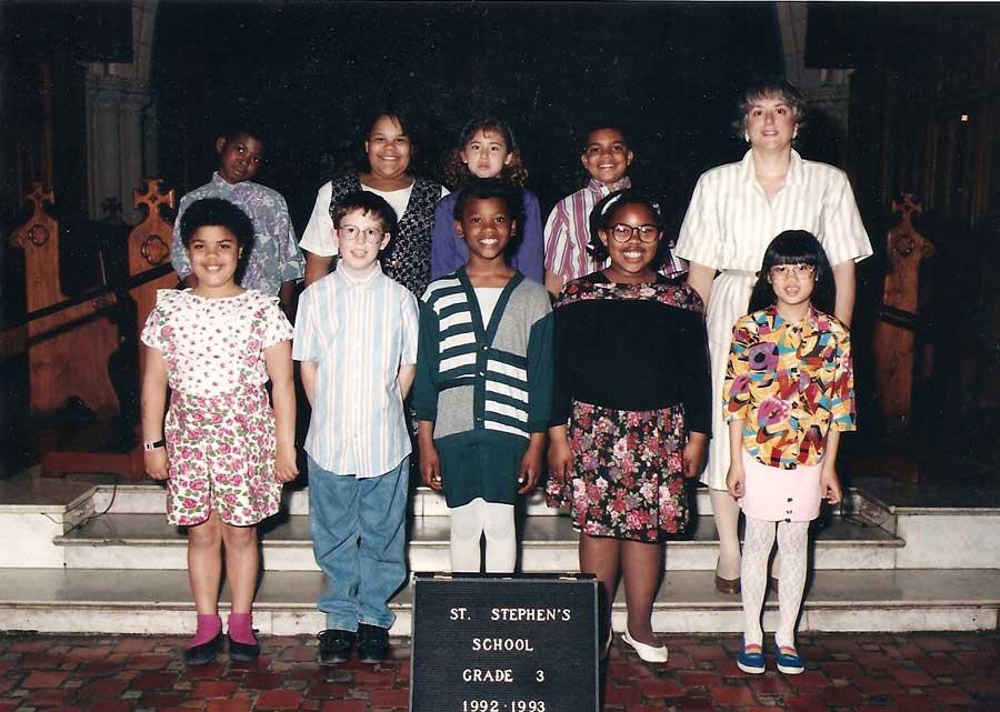 1992-1993-grade3.jpg