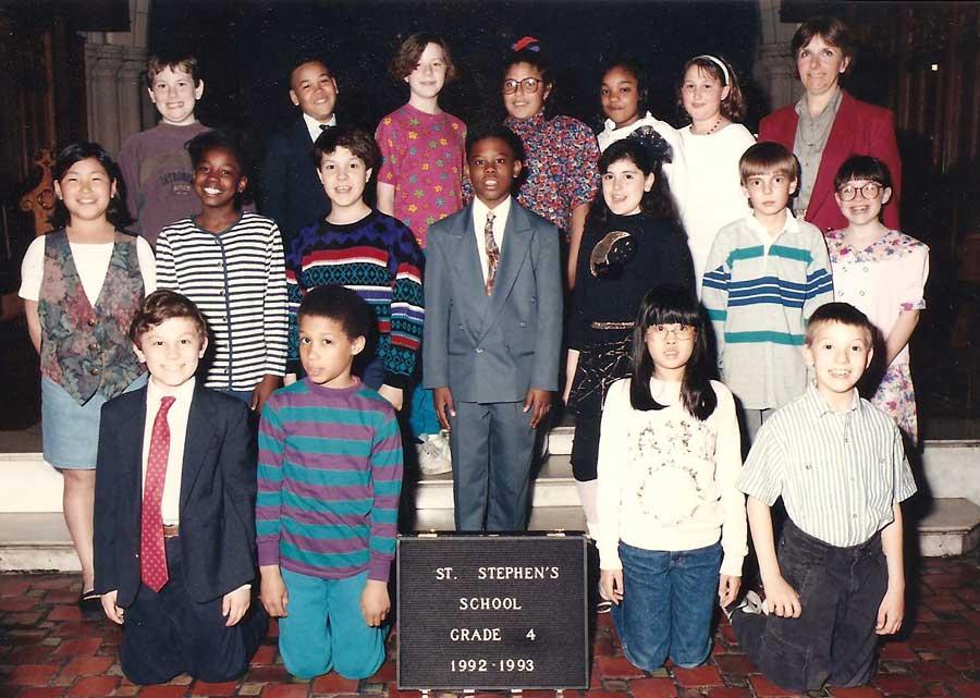 1992-1993-grade4.jpg