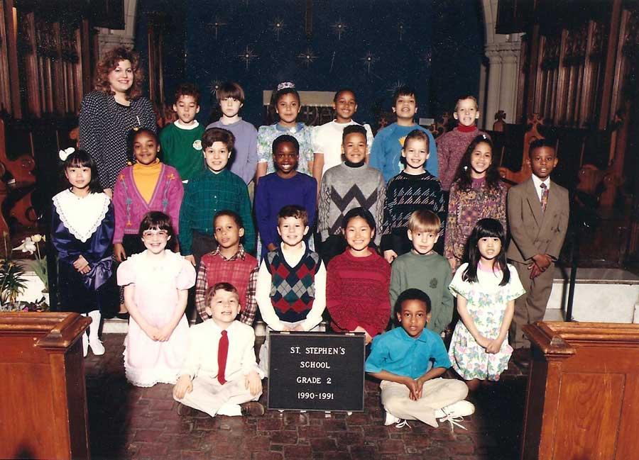 1990-1991-grade2.jpg