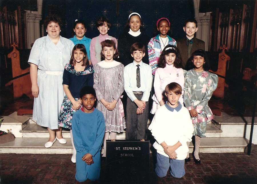 1990-1991-grade5.jpg