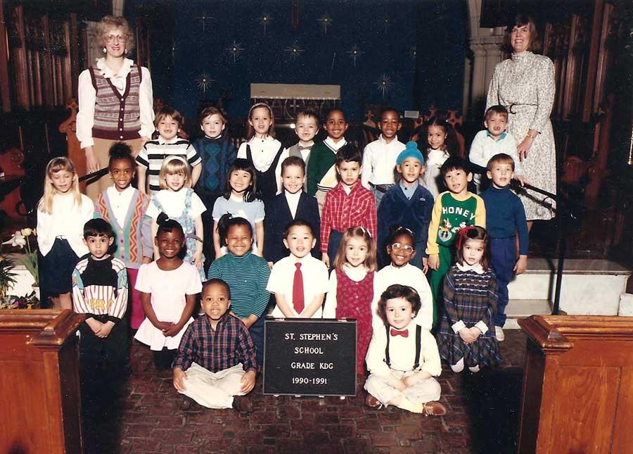 1990-1991-kindergarten.jpg