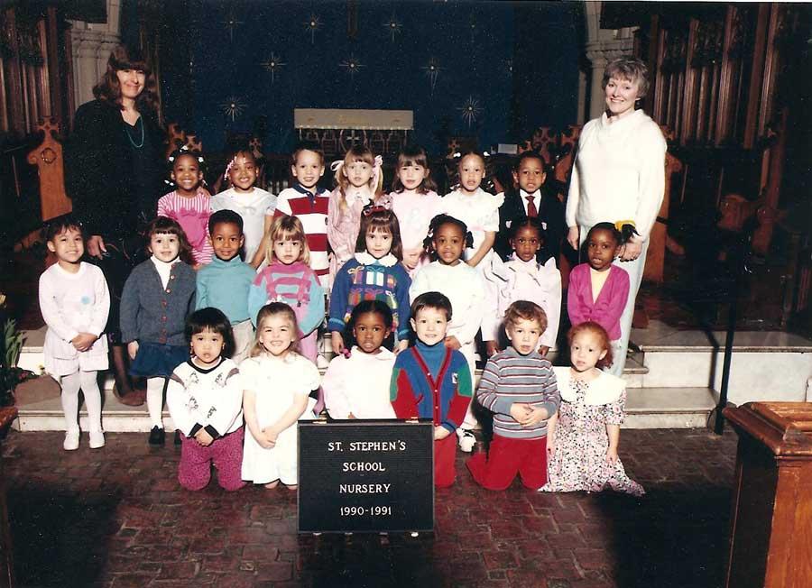 1990-1991-nursery.jpg