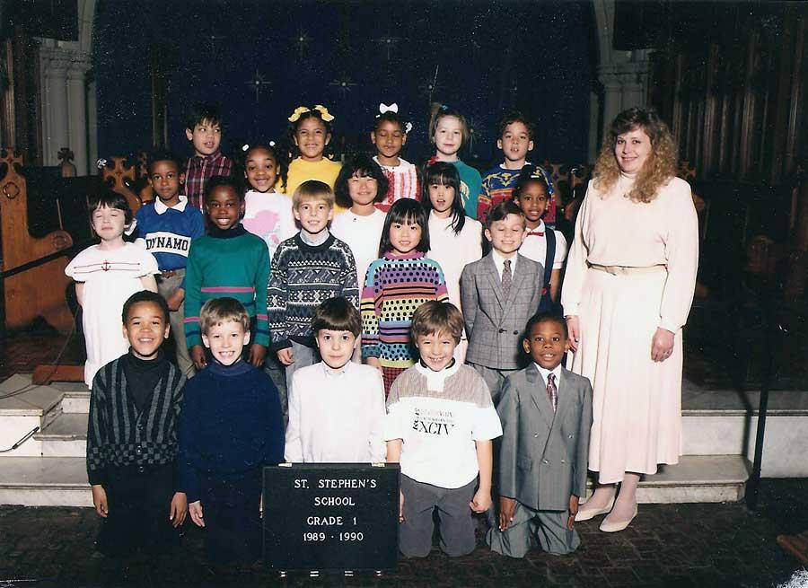 1989-1990-grade1.jpg