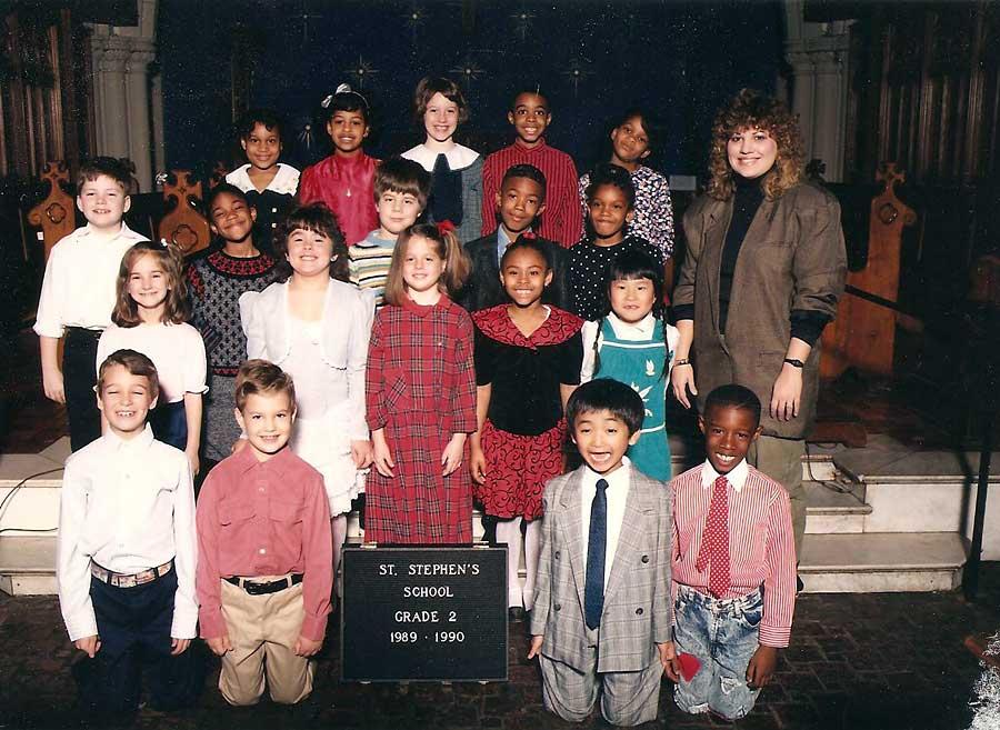 1989-1990-grade2.jpg