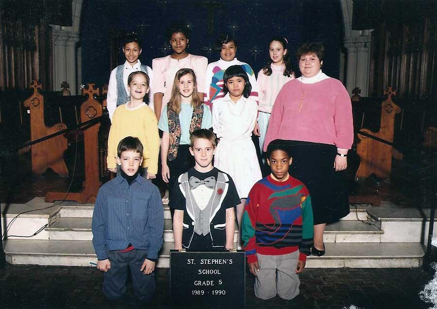 1989-1990-grade5.jpg