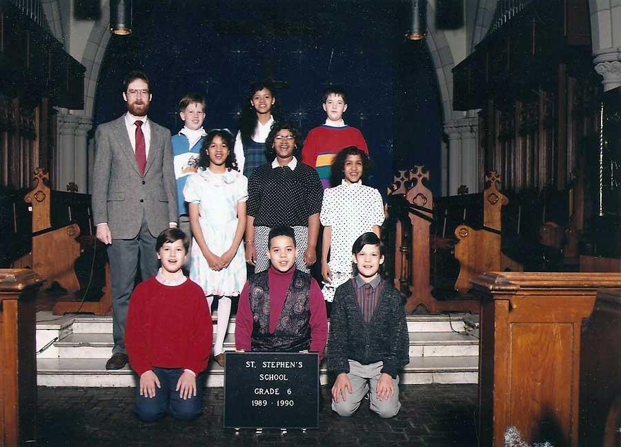 1989-1990-grade6.jpg