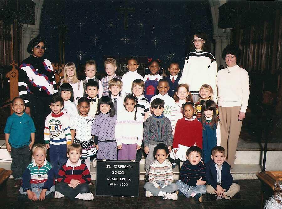 1989-1990-prek.jpg