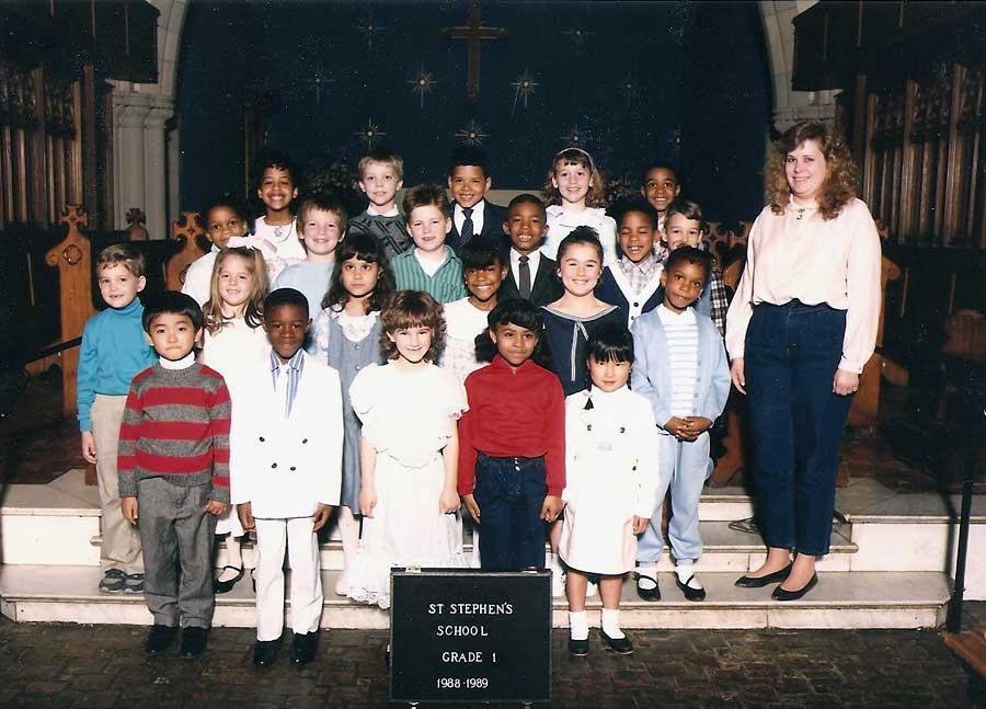 1988-1989-grade1.jpg