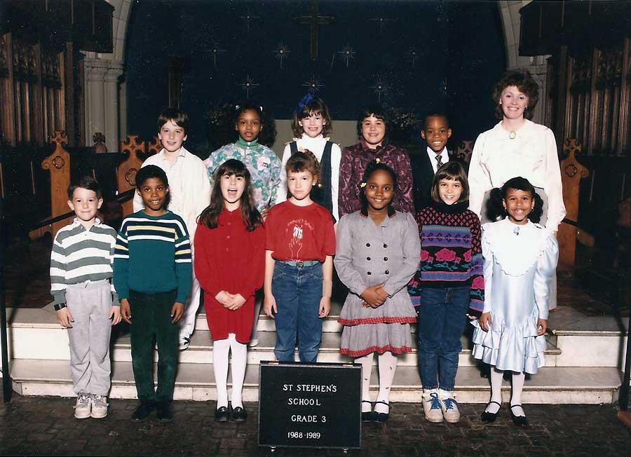 1988-1989-grade3.jpg