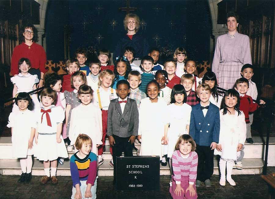 1988-1989-kindergarten.jpg