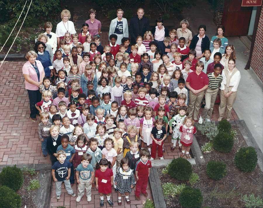 1983-1984-group.jpg