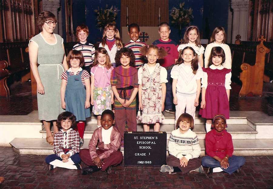 1982-1983-grade1.jpg