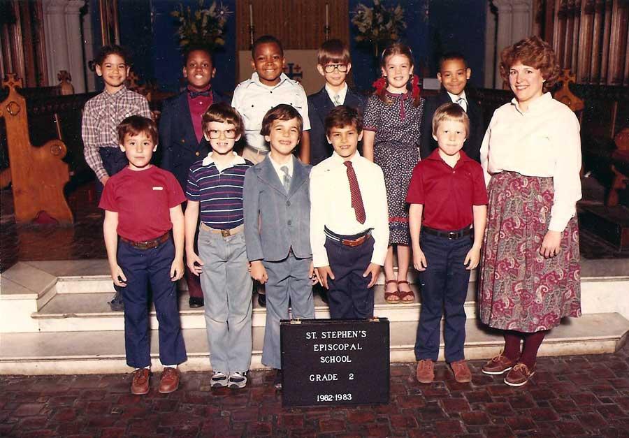 1982-1983-grade2.jpg