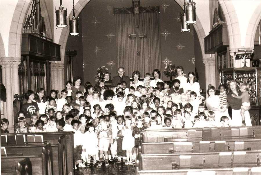 1982-1983-group.jpg