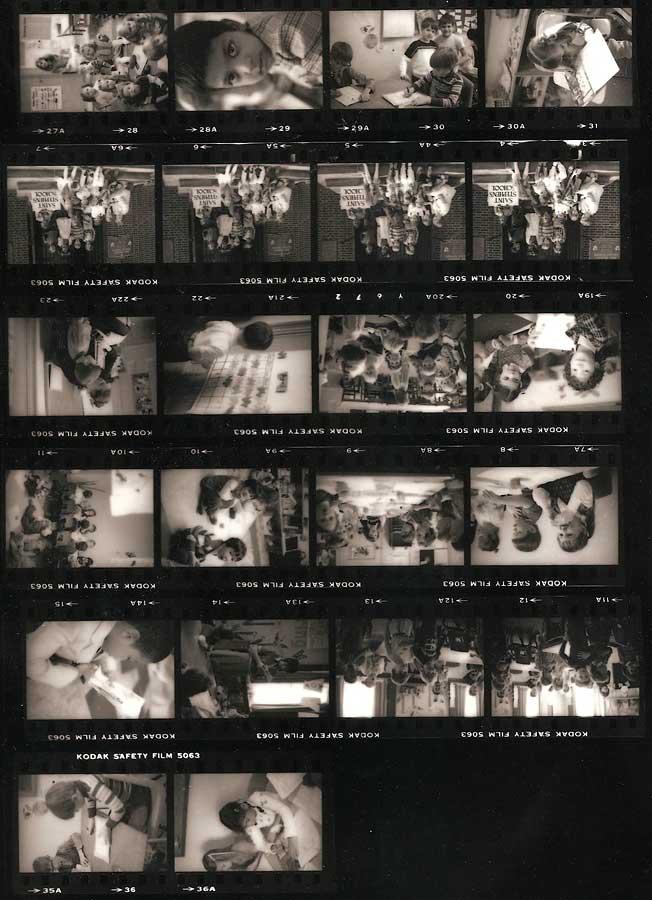 1981-1982-stills2.jpg