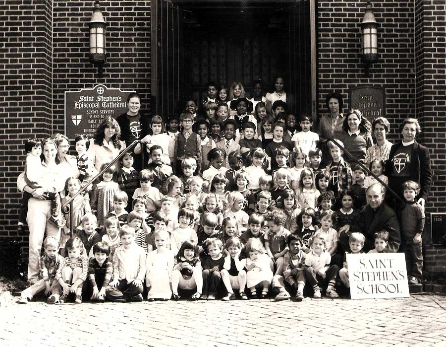 1981-1982-group.jpg