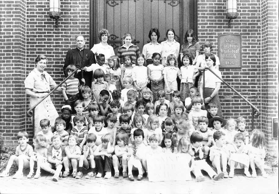 1980-1981-group.jpg