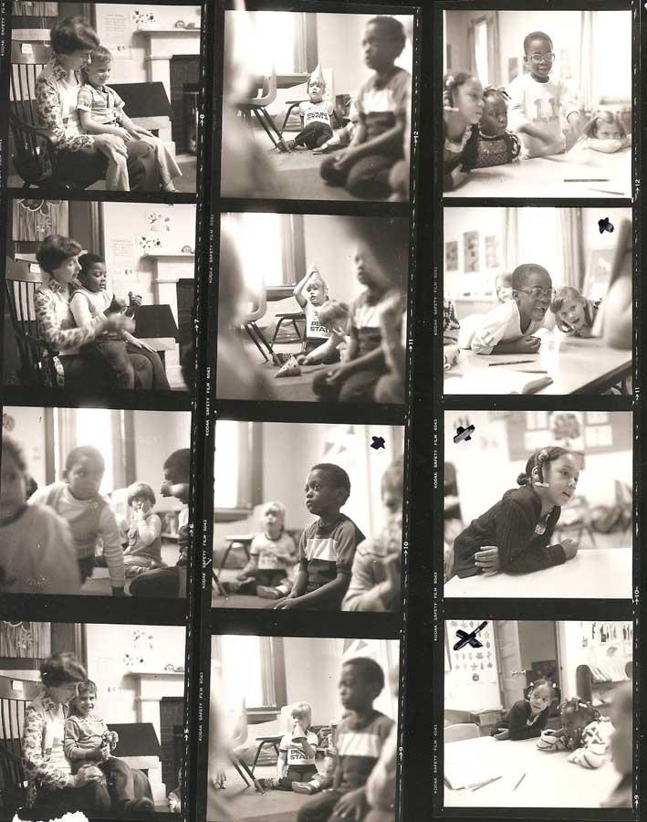 1979-1980-stills-2.jpg