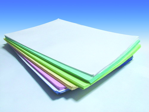Carbonless_copy_paper.jpg