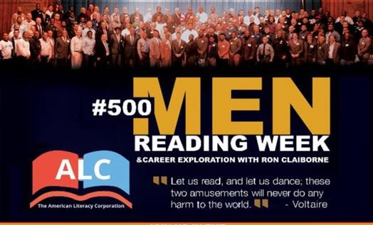 500 Men Reading Promo Image.jpg