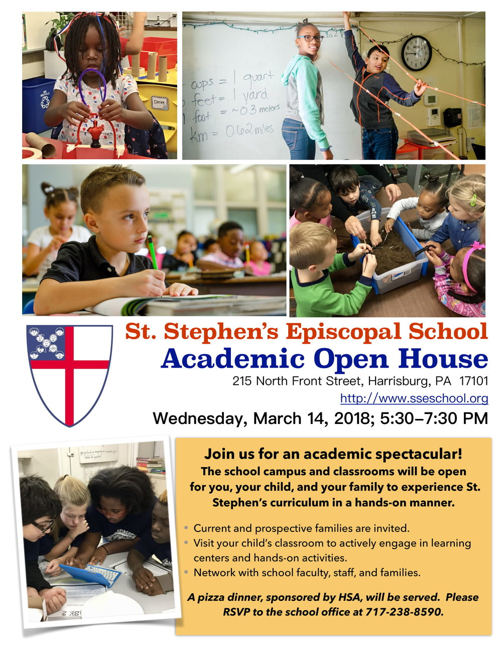 Academic Open House 2018-1.jpg