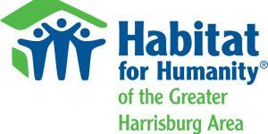 GreaterHarrisburgArea-4-box-300x150.jpg