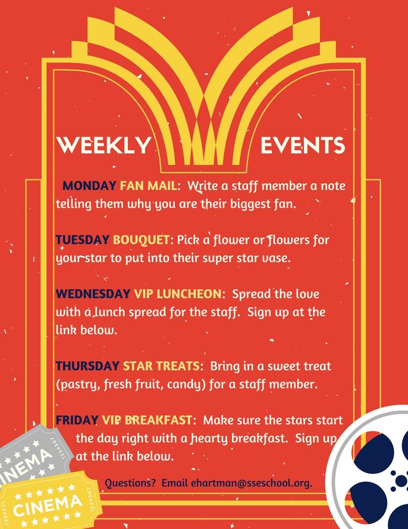 Staff Appreciation Week Events.jpg