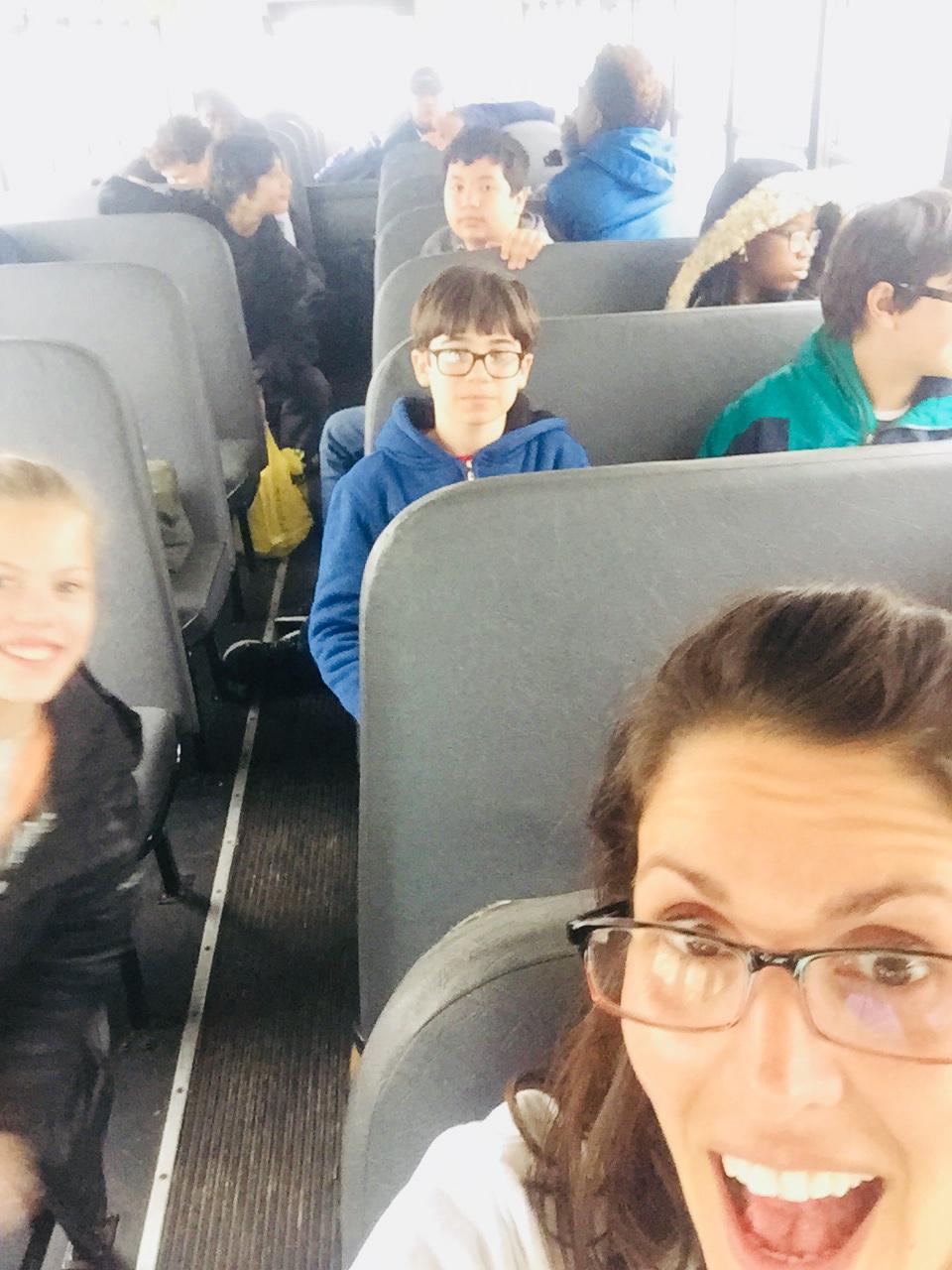 on the bus.jpg