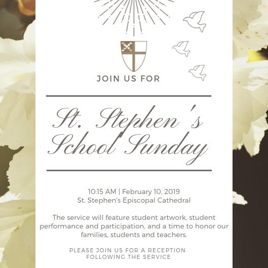 St.+Stephen's+School+Sunday.jpg