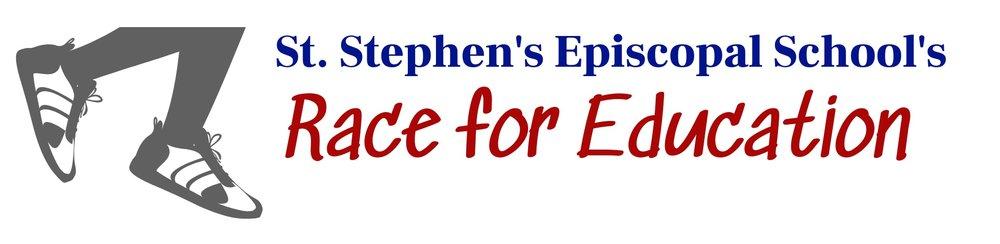 St.+Stephen%27s+Episcopal+School.jpg