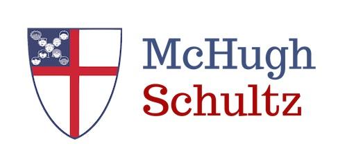 McHugh+Schultz+.jpg