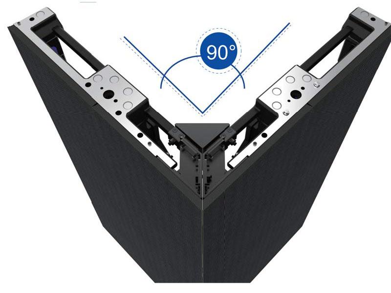 UPAD III 90 800x600.jpg
