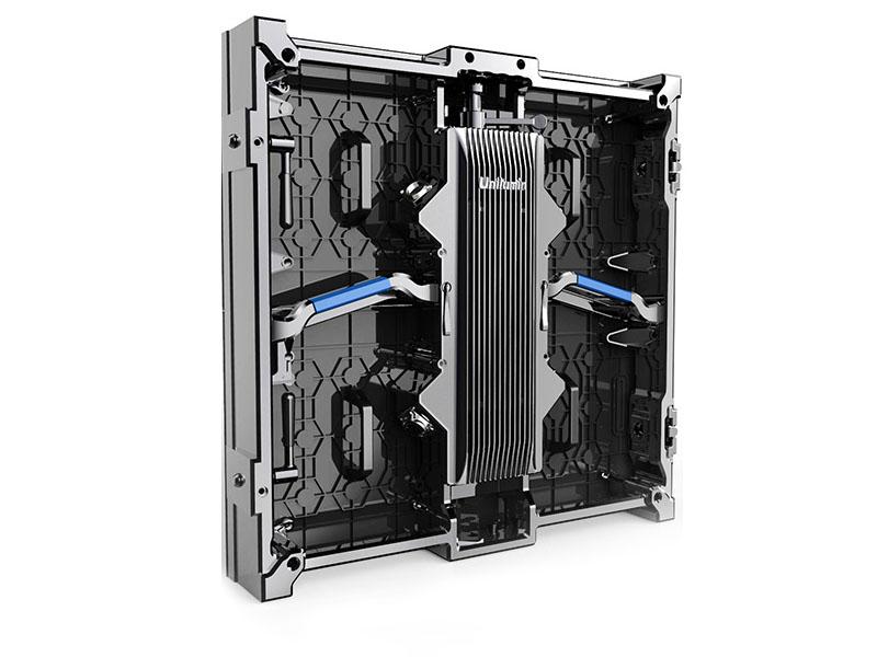 UPAD III Back 800x600.jpg