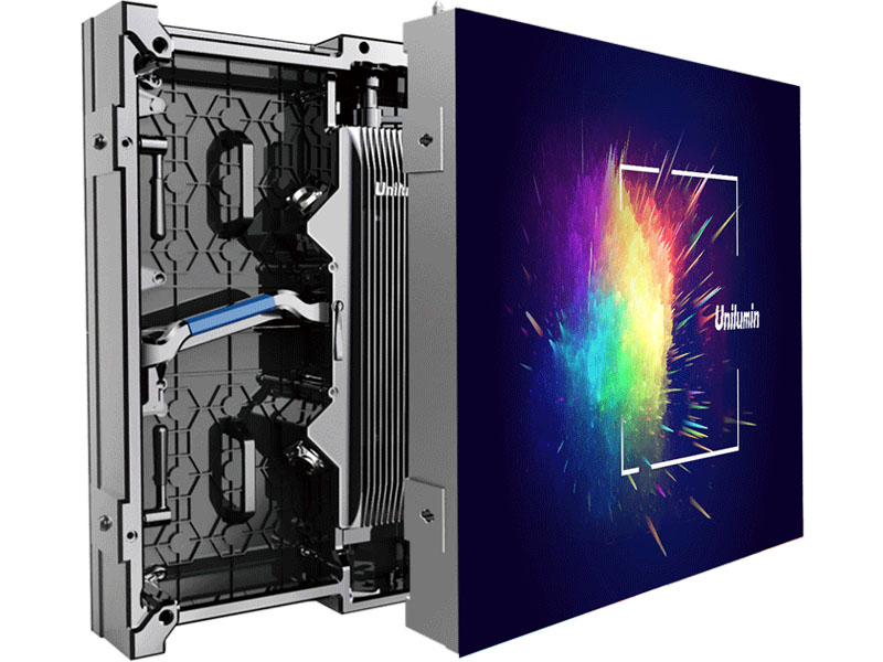 UPAD III Front and Back 800x600.jpg
