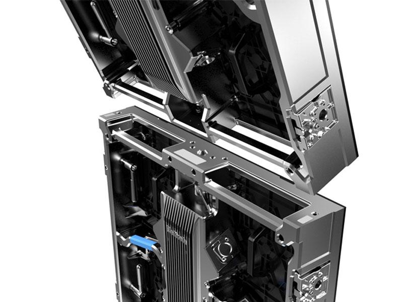 UPAD III Hinge 800x600.jpg
