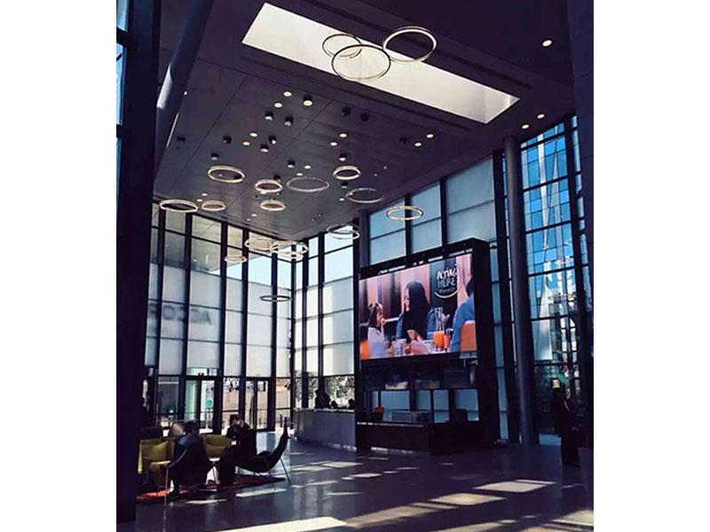 UPAD III Indoor 800x600.jpg