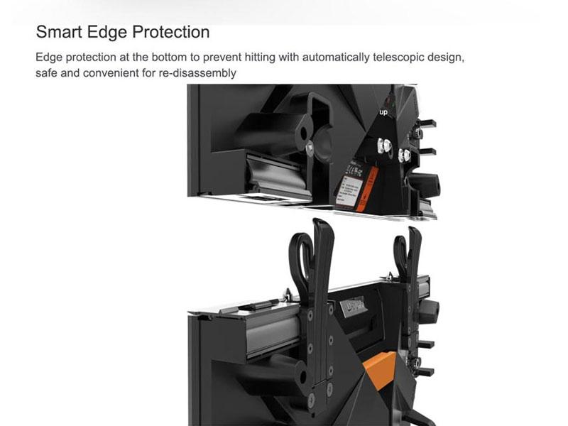 UNANO Smart Edge 800x600.jpg