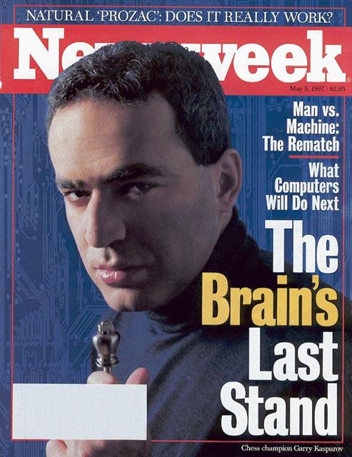 man-vs-machine-newsweek-cover-1.png
