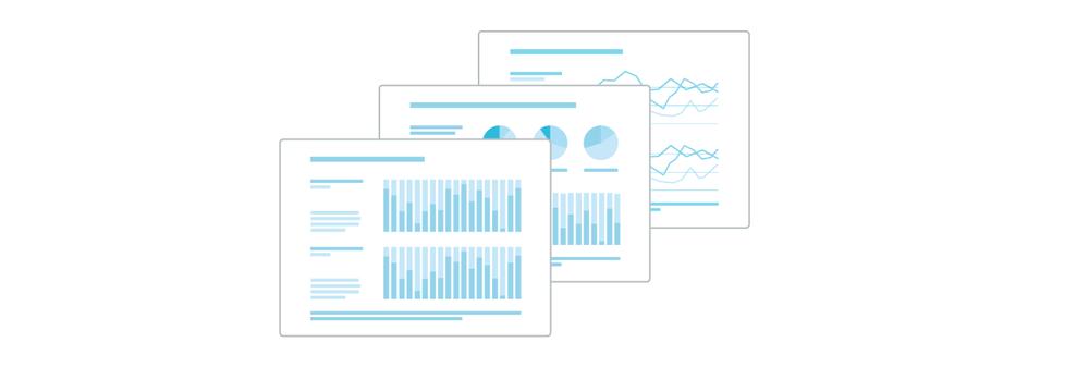 pitchbook-presentation-build.png