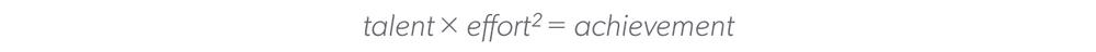 formula-2-30.png