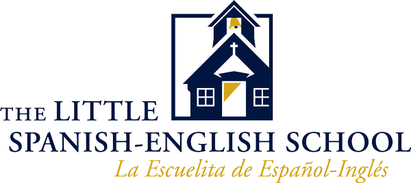 The Little Spanish-English School