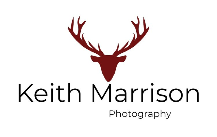 Keith Marrison Photography
