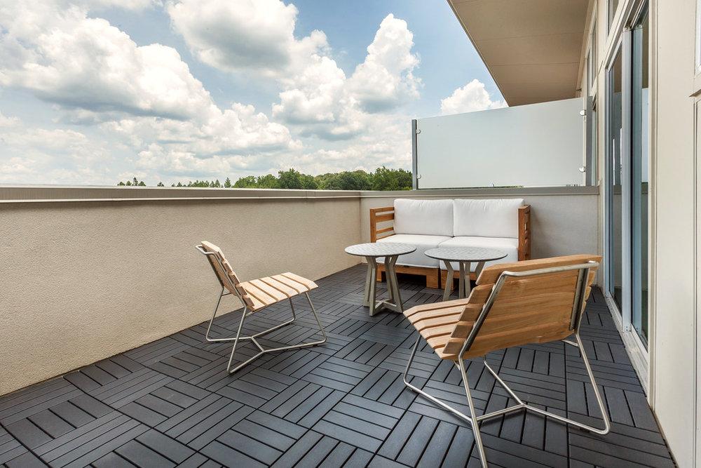 patio4b.jpg