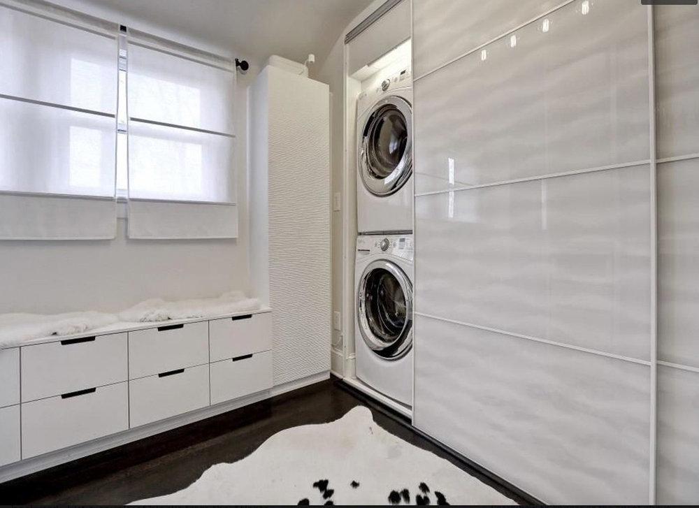 Laundry-Hidden+Doors.jpg